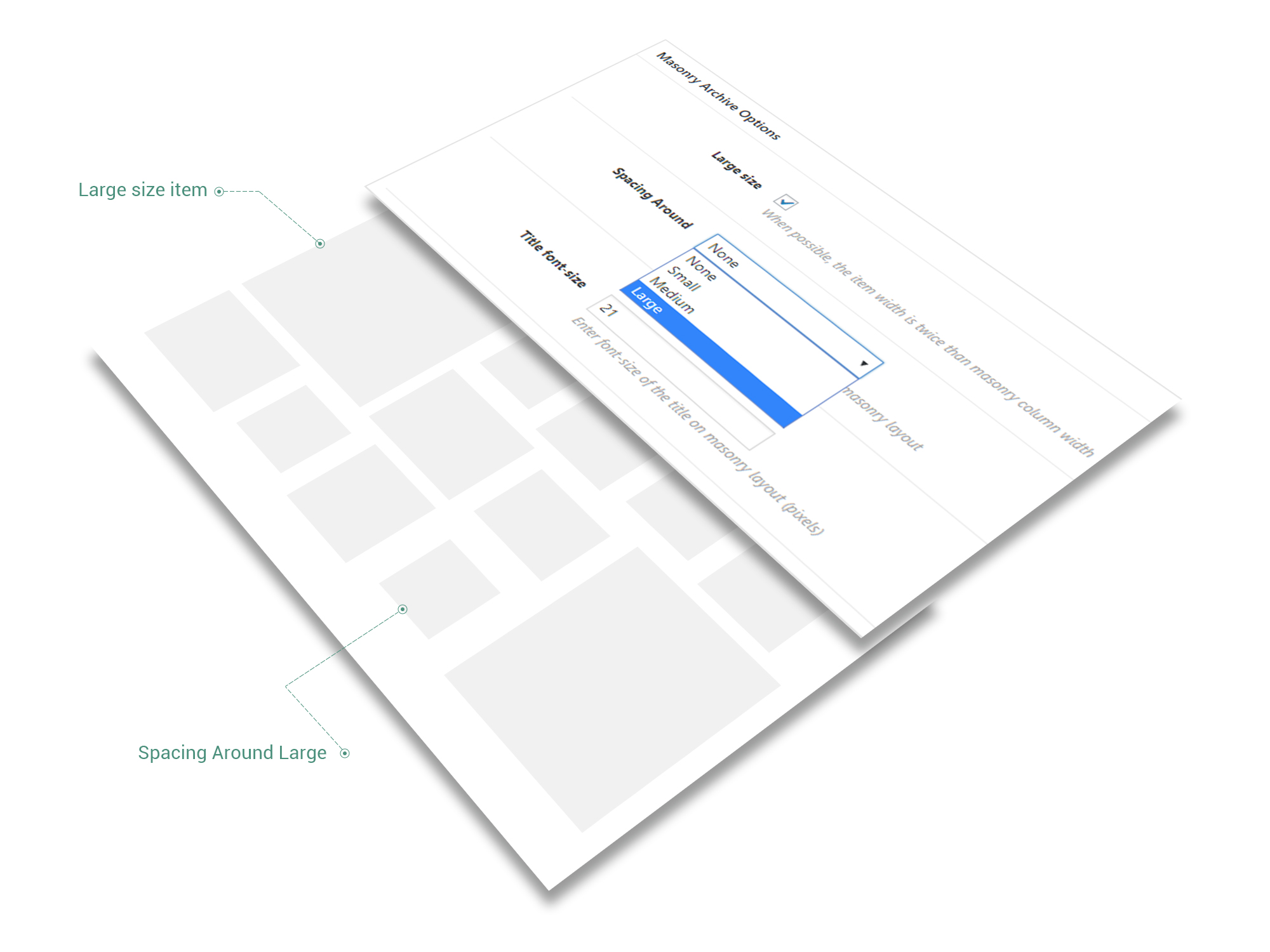 General Options – Nels Documentation